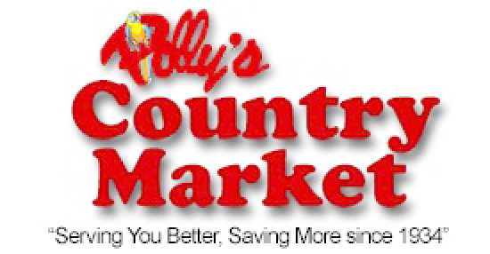 Polly's Country Market